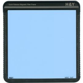 H&Y Night Filter with Frame