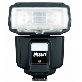 i60A flash for Canon