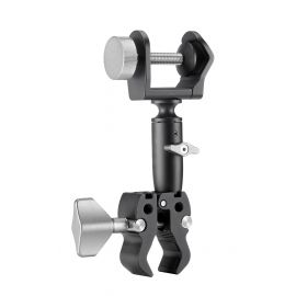 Leofoto UC-01 Umbrella clamp for tripod