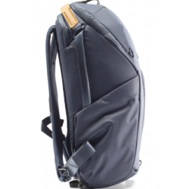 Everyday Backpack 20L Zip - Midnight