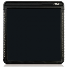 Square ND64 Filter with Frame